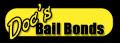 Doc's Bail Bonds