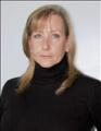 Susan Campagna - Real Estate Professional