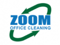 Zoom Office Cleaning