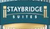 Staybridge Suites London - Vauxhall