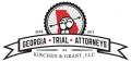 Georgia Trial Attorneys at Kirchen & Grant, LLC
