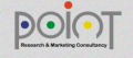 Point Research and Marketing Consultants