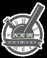 Smoke Time Club