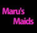 Maru's Maids