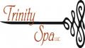 Trinity Spa, LLC