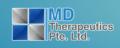 MD Therapeutics Pte Ltd