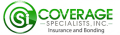 Coverage Specialists, Inc.