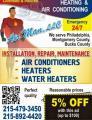Air Man HVAC