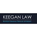 Keegan Law