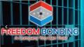 Freedom Bonding