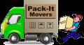 Pack-It Movers Northwest Houston