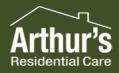 Arthur's Senior Care
