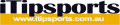 iTipsports Pty Ltd
