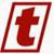 tagMODO Web Design Services