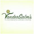 VanderSalm's Flower Shop & Garden Center