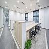 Super Clean Building Maintenance Inc.
