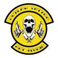 Outlaw Tattoo Art Studio