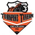 Turnpike Tavern