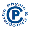 P&C Rehabilitation Services Inc