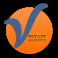V-Estate Agent