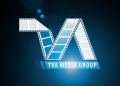 TVA Media Group