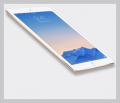 Replace iPhone 5c Screen