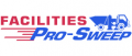Facilities Pro-Sweep Miami-Dade