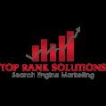 Top Rank Solutions