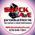 Shock & Awe Productions