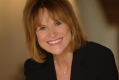 Sue Allen - Max Broock Realtors