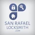 San Rafael Locksmith