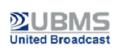 United Broadcast & Media Solutions