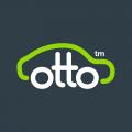 Otto Car