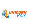 Unicorn Pay – Payment Gateway Provider