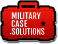 Militray Case Solutions