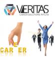 The Veritas Career Solutions Pvt Ltd