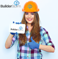 Best Construction Project Management Software