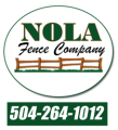 Nola Fence Company