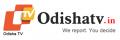 Odisha Television Ltd.