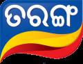 Tarang Television