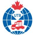 Universal Truck Bodies