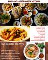 Pho Langs Vietnamese Kitchen   Vietnamese Cuisine in Edmonton