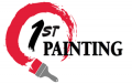 First Painting Company