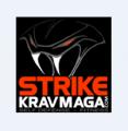Strike KravMaga and Fitness
