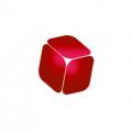 RedBox SEM LLP
