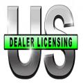 US Dealer Licensing