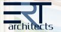 ERT Architects Inc