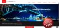 Internet Marketing Experts Ballarat