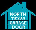North Texas Garage Doors and Gates