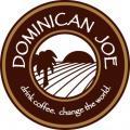 Dominican Joe Coffee Shop